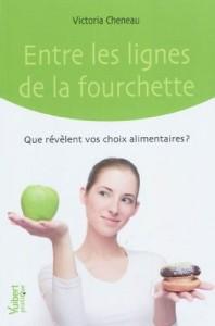 Entre_les_lignes_de_la_fourchette