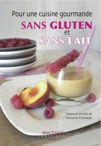Pour_une_cuisine_gourmande_sans_gluten
