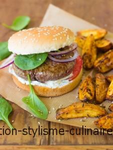 hamburger boeuf de vendee-2